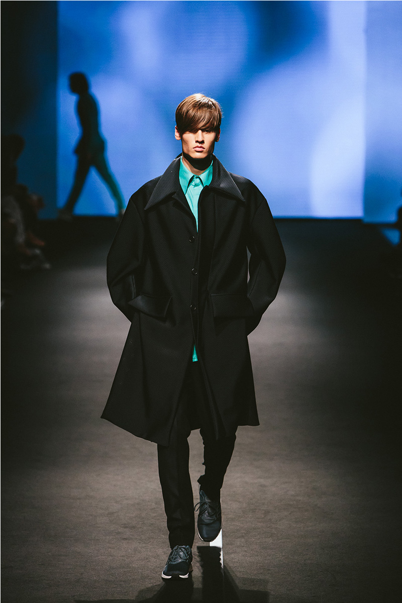 ivanman_ss17_fy16