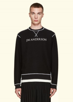 j-w-anderson-black-inside-out-pullover_fy1