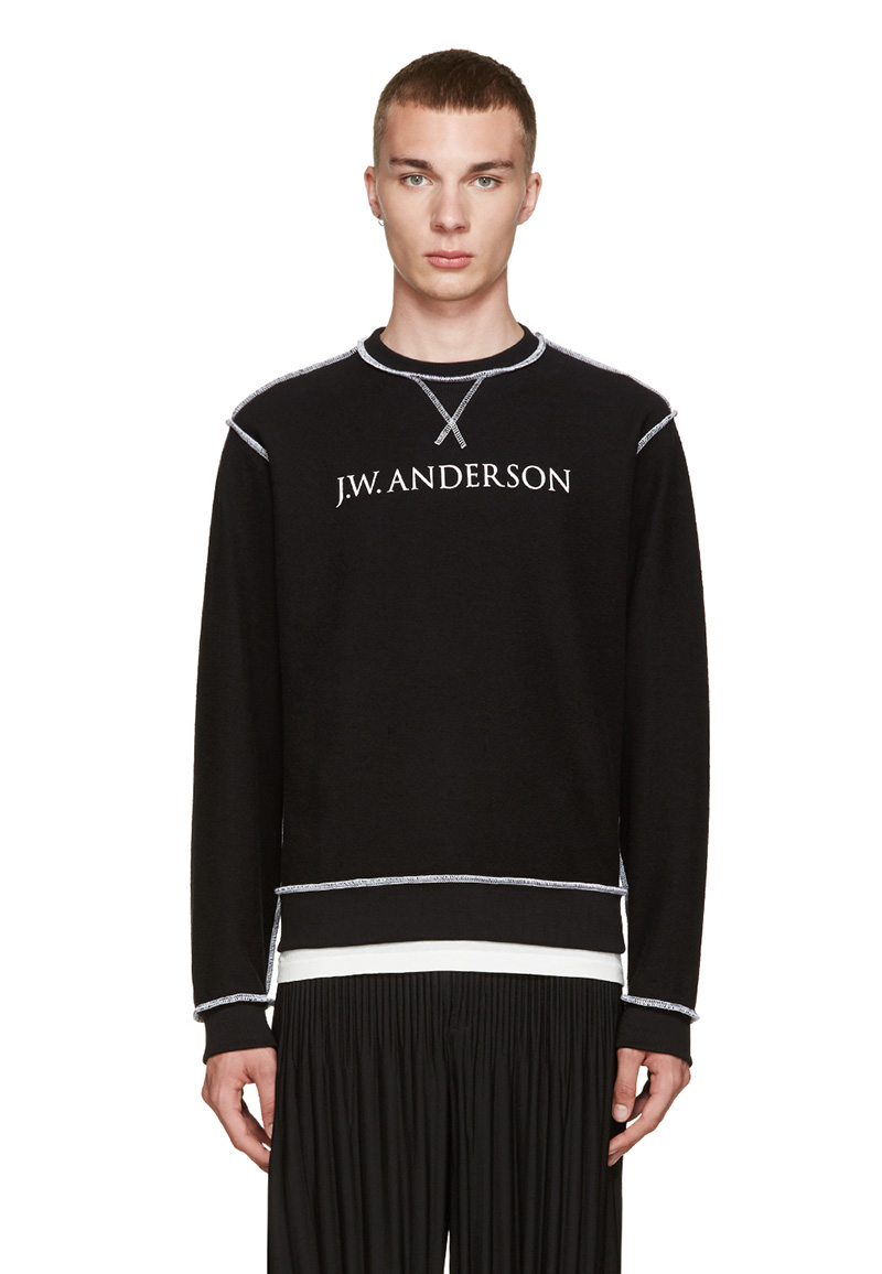 j-w-anderson-black-inside-out-pullover_fy2