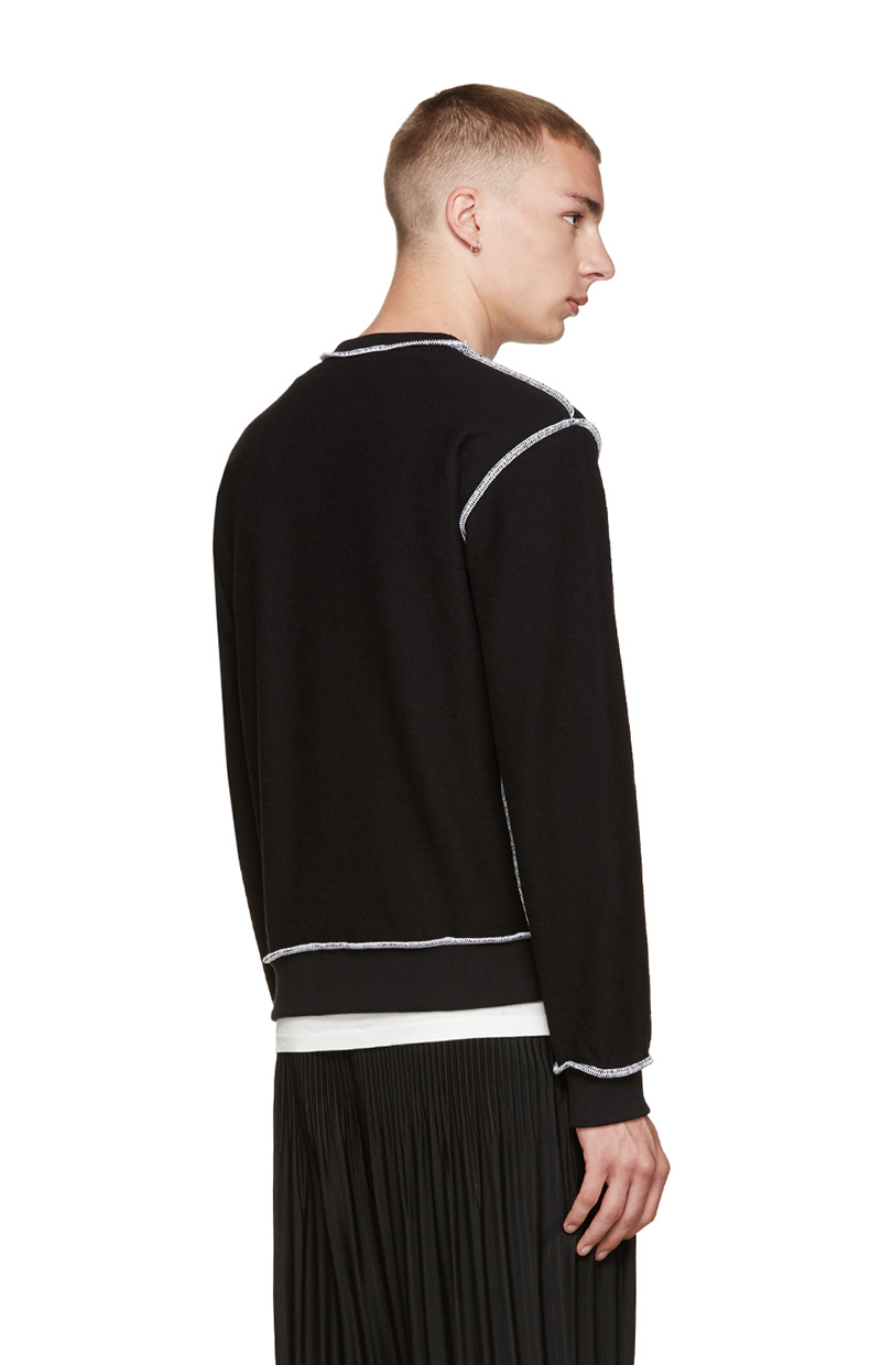 j-w-anderson-black-inside-out-pullover_fy3