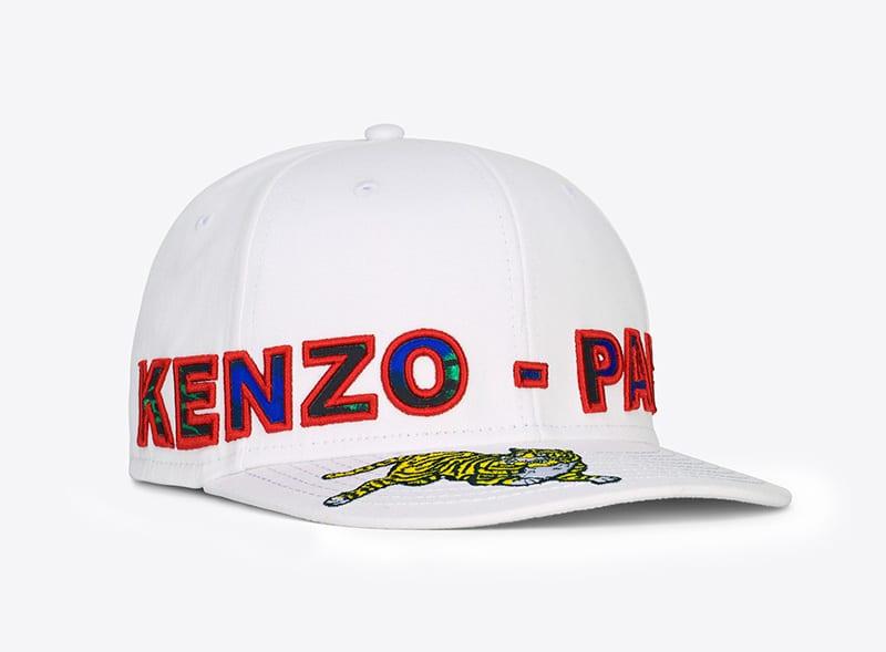 kenzo-x-hm-still-life_fy28