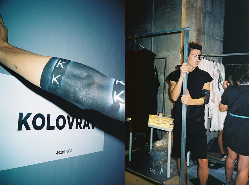 kolovrat-ss17-backstage_fy1