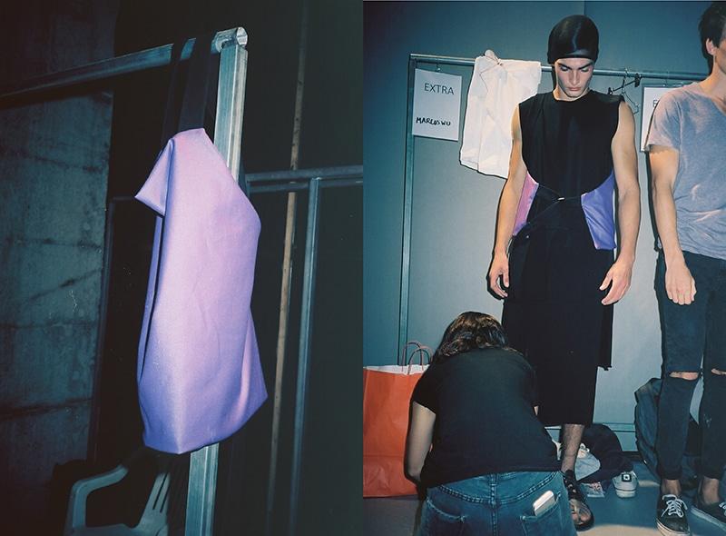 kolovrat-ss17-backstage_fy7