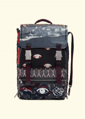 kenzo-multicolor-eyes-backpack_fy0