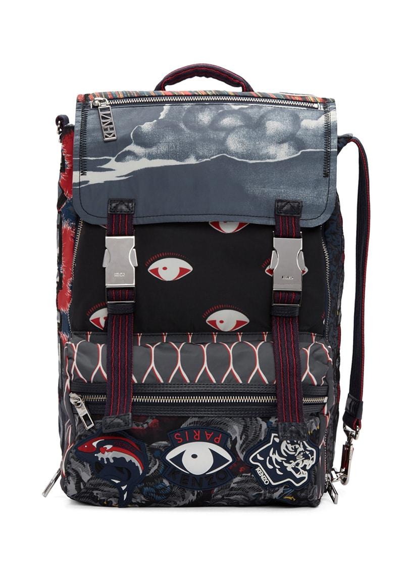 kenzo-multicolor-eyes-backpack_fy1