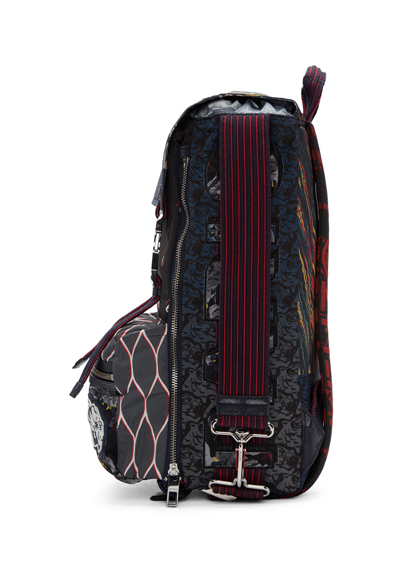 kenzo-multicolor-eyes-backpack_fy2