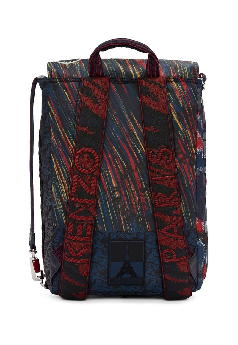 kenzo-multicolor-eyes-backpack_fy3