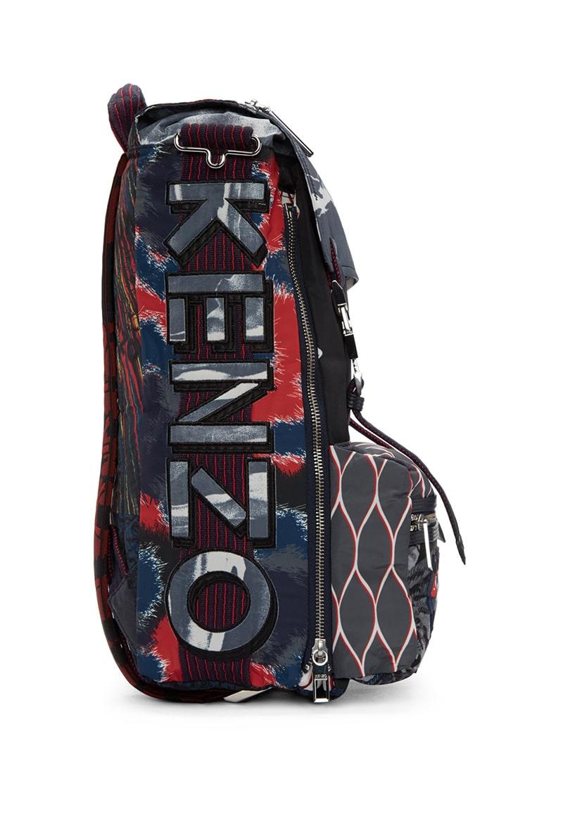 kenzo-multicolor-eyes-backpack_fy4
