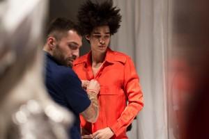 luis-carvalho-ss17-backstage_fy10