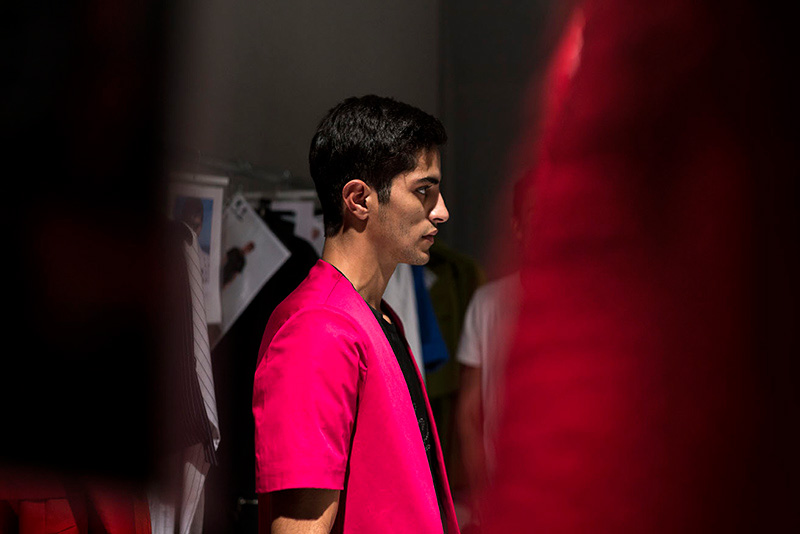 luis-carvalho-ss17-backstage_fy3