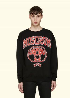 moschino-black-reverse-logo-sweatshirt_fy0