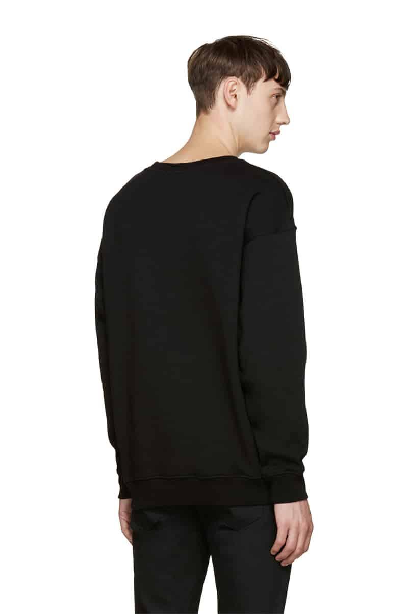 moschino-black-reverse-logo-sweatshirt_fy3