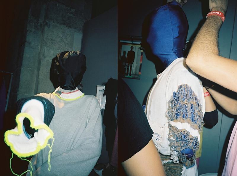 ricardo-andrez-ss17-backstage_fy2