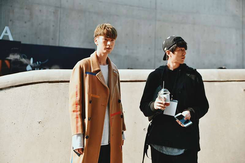 streetstyle_seoul-fashion-week-ss17-part3_fy11