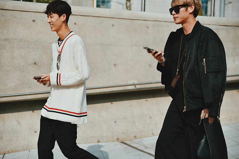 streetstyle_seoul-fashion-week-ss17-part3_fy19