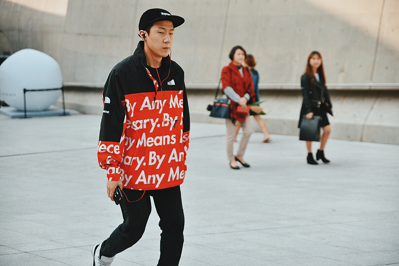streetstyle_seoul-fashion-week-ss17-part3_fy21