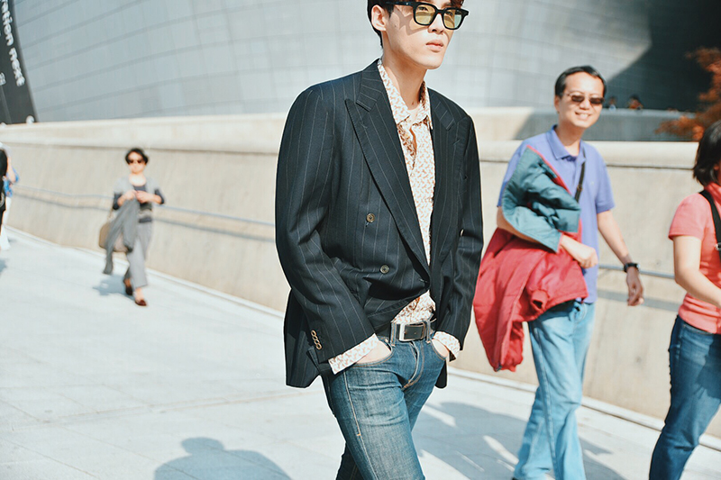 streetstyle_seoul-fashion-week-ss17-part3_fy3