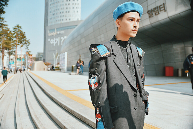streetstyle_seoul-fashion-week-ss17-part3_fy30