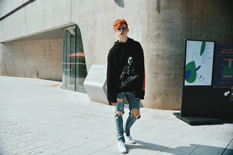 streetstyle_seoul-fashion-week-ss17-part3_fy32