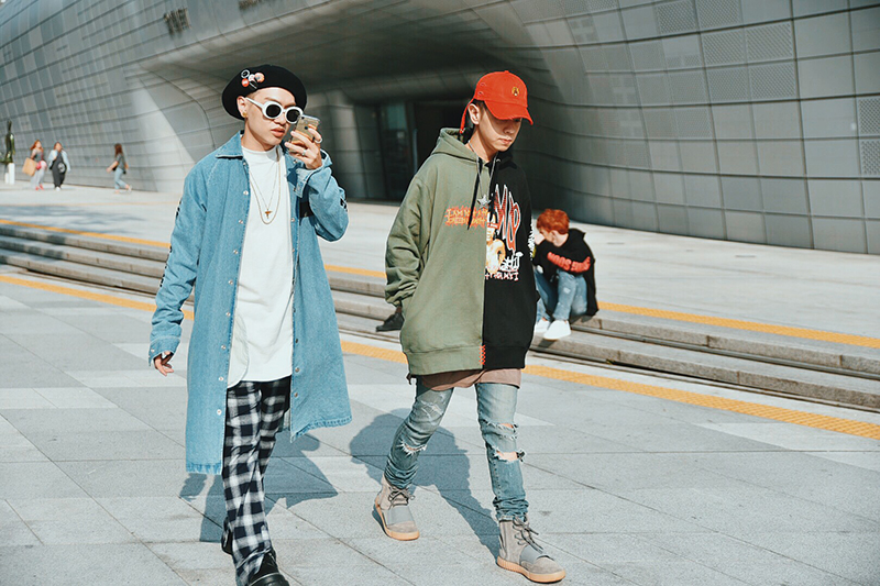 streetstyle_seoul-fashion-week-ss17-part3_fy4
