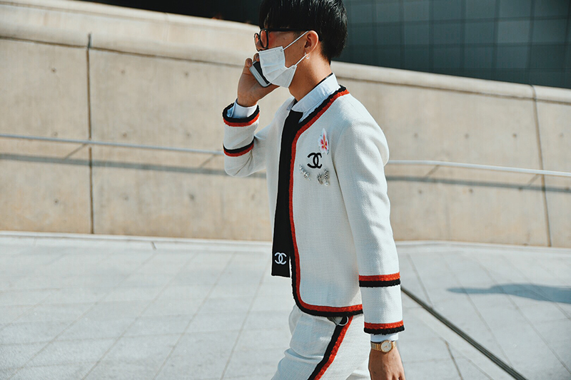streetstyle_seoul-fashion-week-ss17-part3_fy5