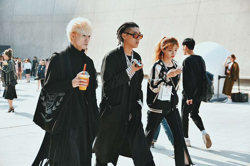 streetstyle_seoul-fashion-week-ss17-part3_fy8