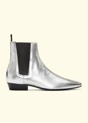 saint-laurent-silver-devon-chelsea-boots_fy0