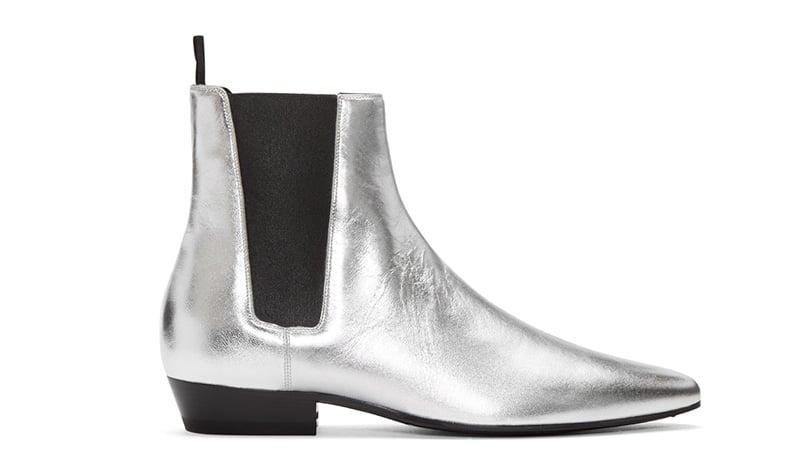saint-laurent-silver-devon-chelsea-boots_fy1