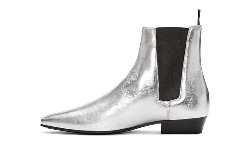 saint-laurent-silver-devon-chelsea-boots_fy3