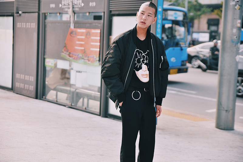 seoul-fashion-week-ss17_day2_streetstyle_fy10