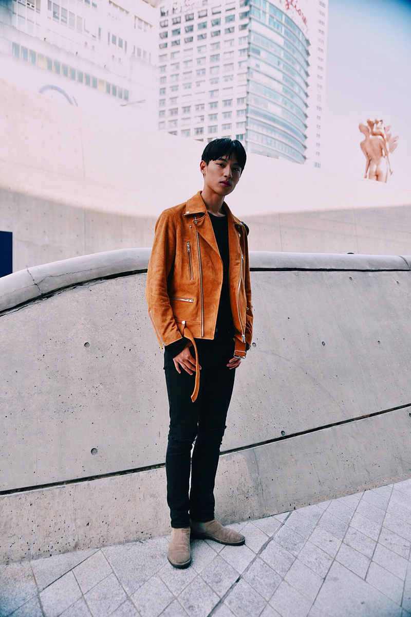 seoul-fashion-week-ss17_day2_streetstyle_fy16