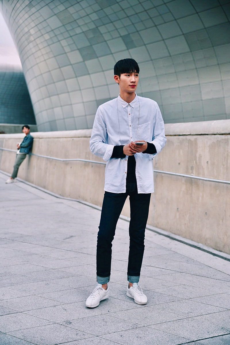 seoul-fashion-week-ss17_day2_streetstyle_fy17