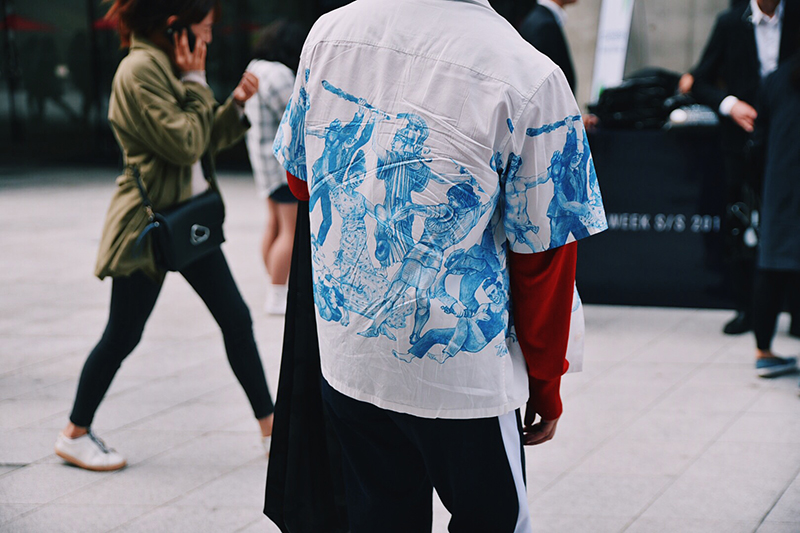 seoul-fashion-week-ss17_day2_streetstyle_fy18