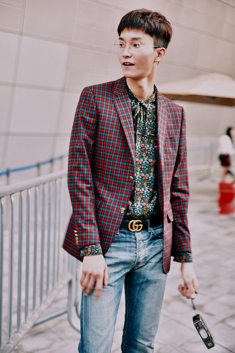 seoul-fashion-week-ss17_day2_streetstyle_fy2