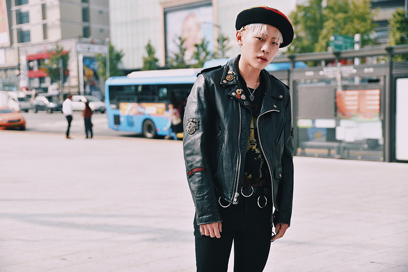 seoul-fashion-week-ss17_day2_streetstyle_fy23