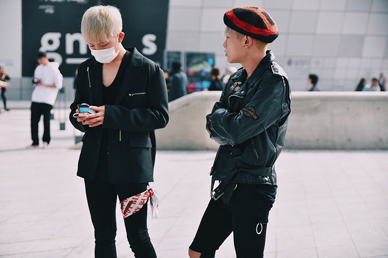 seoul-fashion-week-ss17_day2_streetstyle_fy24