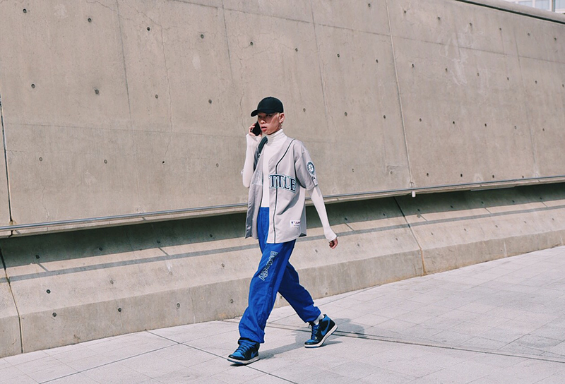 seoul-fashion-week-ss17_day2_streetstyle_fy25