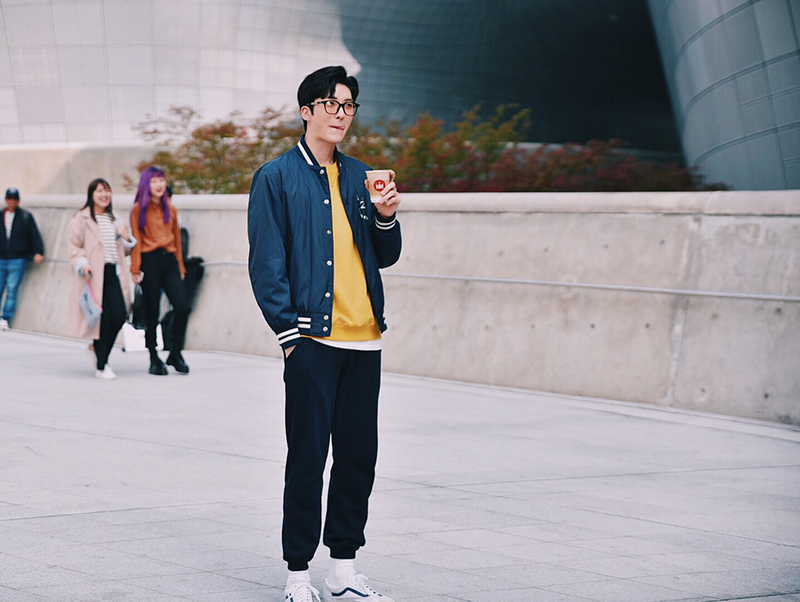 seoul-fashion-week-ss17_day2_streetstyle_fy26