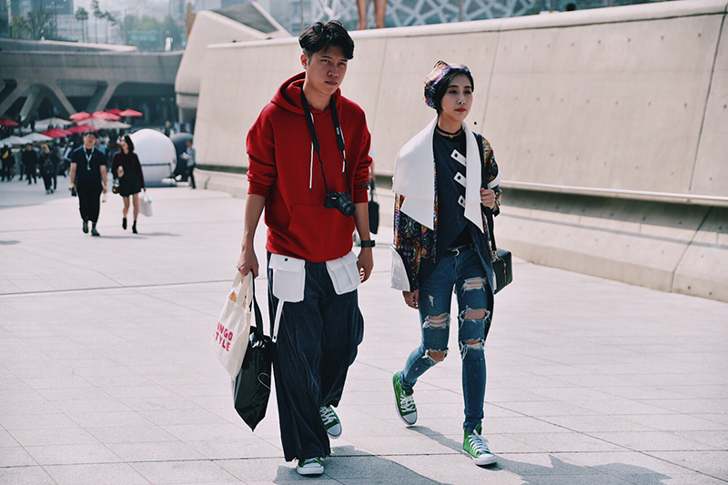 seoul-fashion-week-ss17_day2_streetstyle_fy27