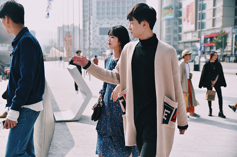 seoul-fashion-week-ss17_day2_streetstyle_fy28