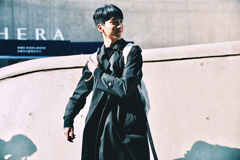 seoul-fashion-week-ss17_day2_streetstyle_fy3