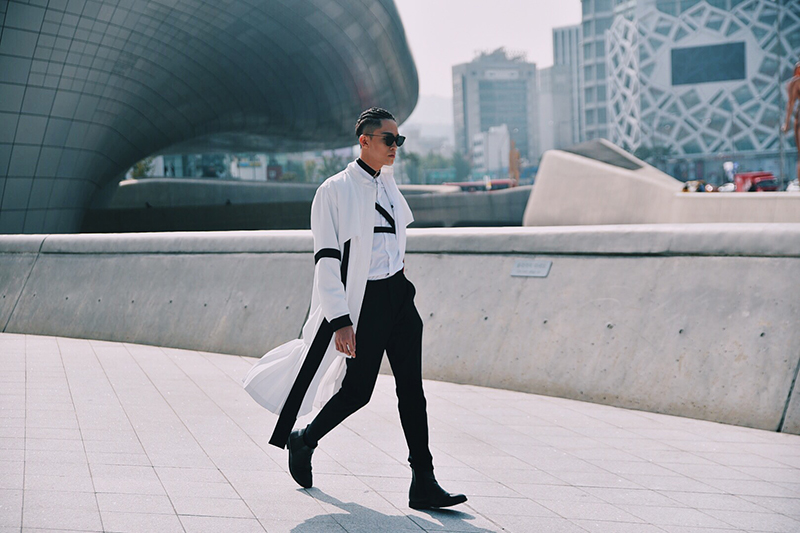 seoul-fashion-week-ss17_day2_streetstyle_fy30