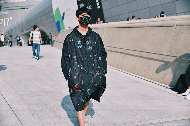 seoul-fashion-week-ss17_day2_streetstyle_fy4