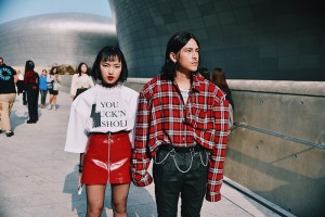 seoul-fashion-week-ss17_day2_streetstyle_fy6