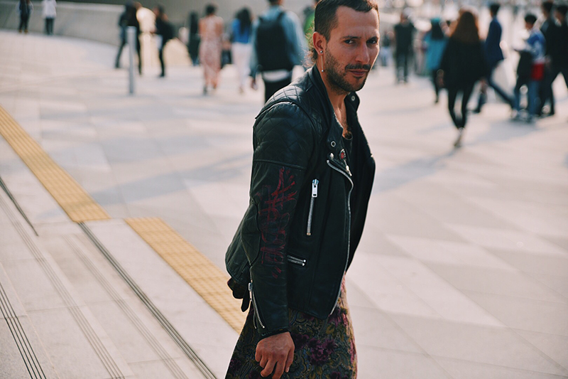 seoul-fashion-week-ss17_day2_streetstyle_fy9