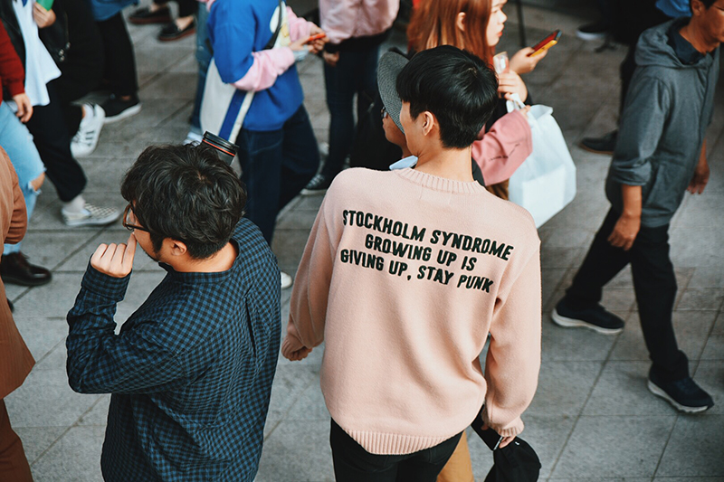 seoul-fashion-week-ss17_streetstyle_day1_fy1