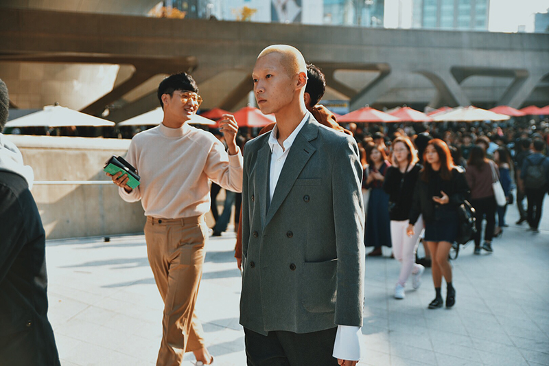 seoul-fashion-week-ss17_streetstyle_day1_fy10