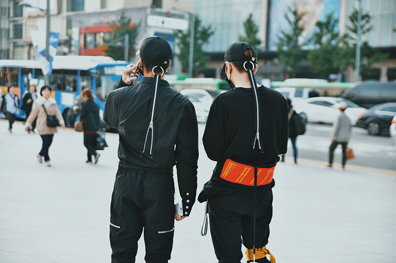 seoul-fashion-week-ss17_streetstyle_day1_fy11