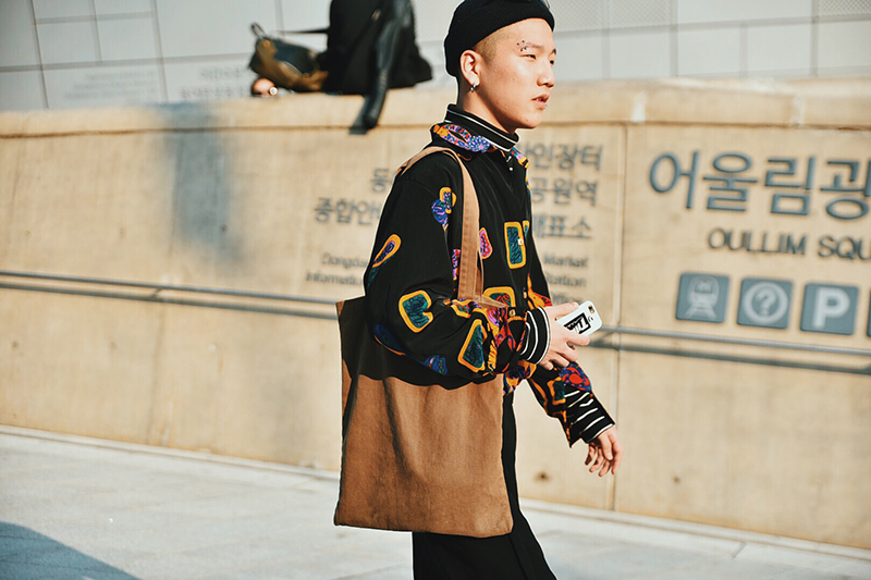 seoul-fashion-week-ss17_streetstyle_day1_fy12