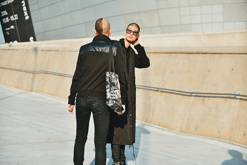 seoul-fashion-week-ss17_streetstyle_day1_fy13